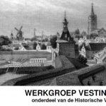 Historische vereniging Oud-Gorcum